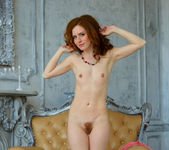 Wonderful - Adel P. - Femjoy 4