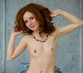 Wonderful - Adel P. - Femjoy 5