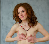 Wonderful - Adel P. - Femjoy 6