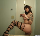 Share My GF - Carlye 13