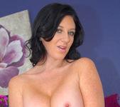 Brianna Ray, Licious Gia - Lick A Licious - MILF Next Door 3