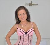 Niki Sweet - Dressed For Fun 8