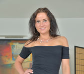 Niki Sweet - Knockout Babe 2