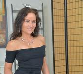 Niki Sweet - Knockout Babe 3