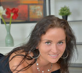 Niki Sweet - Knockout Babe 4