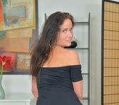 Niki Sweet - Knockout Babe 5
