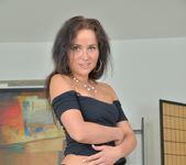 Niki Sweet - Knockout Babe 7