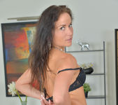 Niki Sweet - Knockout Babe 10