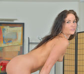 Niki Sweet - Knockout Babe 12