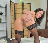 Niki Sweet - Knockout Babe 17