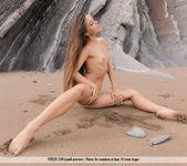 Dream Babe - Lorena G. 12