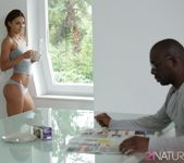 Alexis Brill - Shades of Black - 21Naturals 5
