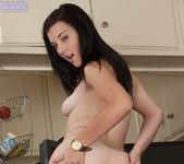 Jenna Reid Spreading Her Pussy 20