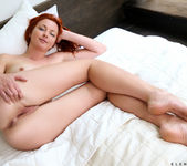 Elen Moore - come into my bedroom 20