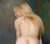 Naked Love - Dori K. - Femjoy 6