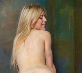 Naked Love - Dori K. - Femjoy 11