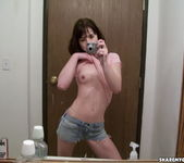 Share My GF - Becka 7