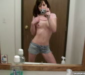 Share My GF - Becka 8