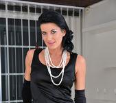 Celine Noiret - Classy Mature 2