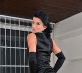 Celine Noiret - Classy Mature 3