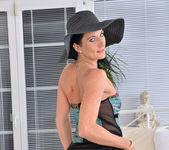 Celine Noiret - Star Quality 3