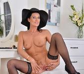 Celine Noiret - Star Quality 14