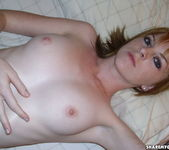 Share My GF - Kate C 11