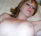 Share My GF - Kate C 13