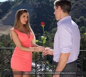 All I Want Is You - August Ames & Mick Blue 12