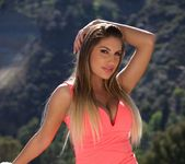 All I Want Is You - August Ames & Mick Blue 15
