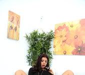 Gina Valentina - Pound That Pussy - Cum Fiesta 5