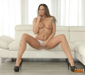Simony Diamond - Simony's Diamond 2