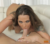 Simony Diamond - Simony's Diamond 7