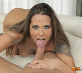 Simony Diamond - Simony's Diamond 8