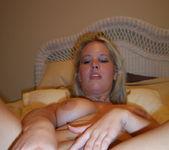 Share My GF - Lacey B 19