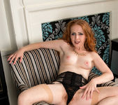 Tia Jones - Horny For You - Anilos 8