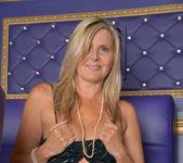 Velvet Skye - Sassy Mature Woman 2