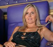 Velvet Skye - Sassy Mature Woman 3
