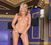 Velvet Skye - Sassy Mature Woman 6