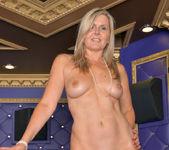 Velvet Skye - Sassy Mature Woman 7
