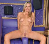 Velvet Skye - Sassy Mature Woman 12
