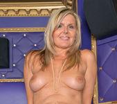 Velvet Skye - Sassy Mature Woman 13