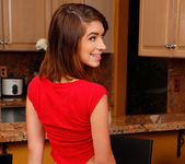 Joseline Kelly - kitchen vibes 8
