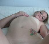 Share My GF - Melanie 12