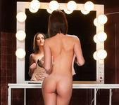 Come - Sabrina G. - Femjoy 12