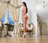 Sabrina Banks - Luxury & Vibrator 8
