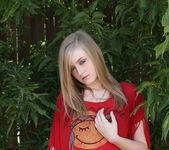 Mandy Roe - Hippy - SpunkyAngels 2