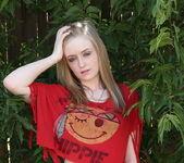 Mandy Roe - Hippy - SpunkyAngels 3