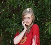 Mandy Roe - Hippy - SpunkyAngels 4