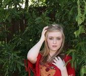 Mandy Roe - Hippy - SpunkyAngels 5